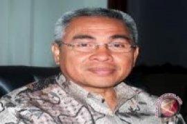Pemkab Kutai Timur Tutup Lokalisasi Jelang Ramadhan