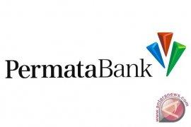 Astra lego saham di Bank Permata ke Bangkok Bank