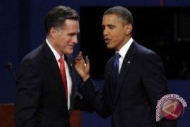 Ini Komentar Presiden Obama soal serangan Nice