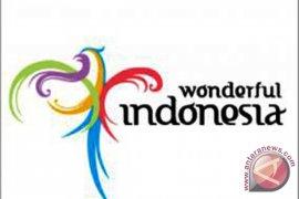 "Bus Wonderful Indonesia ""kuasai"" ibu kota Jerman"