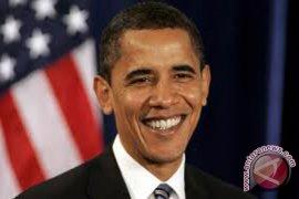 Obama dan pemimpin Eropa akan bicarakan sanksi Rusia