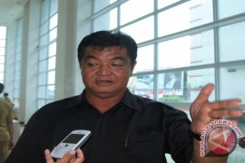 Dukcapil Bangka selatan gelar sosialisasi administrasi kependudukan