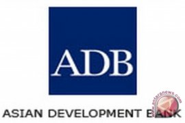 ADB Bantu Indonesia Perbaiki Iklim Investasi