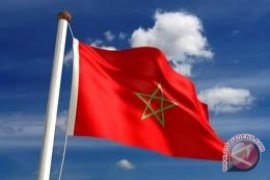 Maroko Tangkap Redaktur Berita Siarkan Video Al Qaida