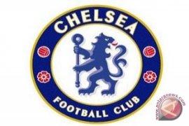 Chelsea Ditahan Imbang 1-1 Oleh Galatasaray