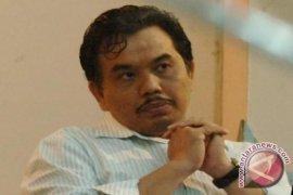 KAMI beri pendampingan hukum aktivisnya yang ditangkap polisi