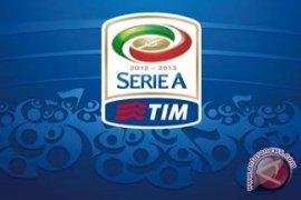 Gol Nainggolan Amankan Kemenangan Roma Atas Bologna