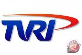 Kejagung Tahan Tersangka Korupsi TVRI