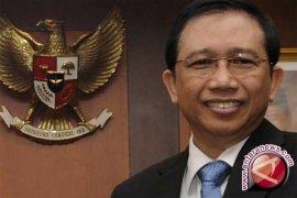 Marzuki Alie Pingsan Jelang Sidang DPR Akibat Diare