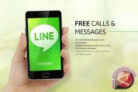 Pengguna LINE@ Bisa Membuat Akun Resmi Untuk Berpromosi