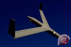 Iran Tembak Jatuh 2 Pesawat Tak Berawak AS