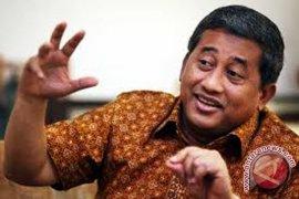 """Mendikbud: Indonesia masuk """"tujuh besar"""" pada 2020"""