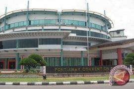 Borneo Expo 2017 Di Pontianak Resmi Dibuka