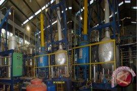 Kotabaru DPRD insists biodiesel plant to be functioning