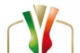 Juventus Kalahkan Cagliari di Piala Italia
