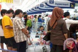 Disperindag Imbau Warga Tidak Lakukan Aksi Borong