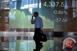 Wagub Resmikan Bursa Efek Indonesia Perwakilan Babel