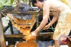 Empat desa masuk zona eksplorasi tambang emas