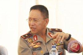 FKPD Bengkulu bahas status pimpinan DPRD Seluma