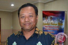 DKP Nunukan Targetkan 1.500 Kartu Nelayan pada 2013