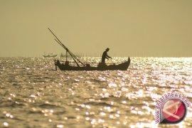 Dinas Kelautan Kalbar Identifikasi Bantuan Untuk Nelayan