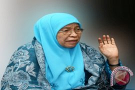 Kemenag: Prof Huzaemah Tahido Yanggo cendekiawan yang patut diteladani