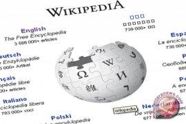 Donasi untuk Wikipedia 2012 Capai 25 Juta Dolar AS