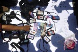 IJTI: TNI AU Penganiaya Jurnalis Proses Hukum