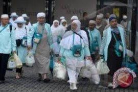 Pengamat : Investasi dana haji 600 juta USD untuk tambah manfaat bagi jamaah