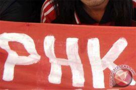 Dampak COVID-19, perusahaan di Bintan PHK ratusan karyawan