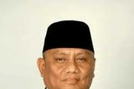 Gubernur Gorontalo: Harga Kopra Harus Diatur