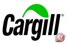 Cargill Luncurkan Laporan Sustainable Palm Oil 2017 Terbaru