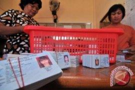 Yogyakarta Butuhkan 15.000 Keping Blanko e-KTP
