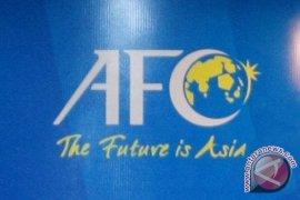 Presiden Iran mengecam pemindahan laga Liga Champions Asia ke UEA