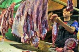 Daging Sapi Tidak Mungkin di Bawah Rp 90.000 per Kg