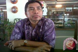 Anggota DPRD Kalbar Meninggal Dunia