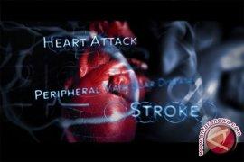 Penyakit Jantung Berkaitan Dengan Peningkatan Risiko Gangguan Mental