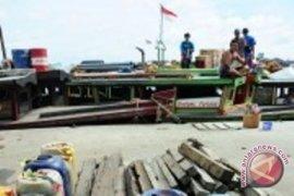 Dishub Kayong Utara Imbau Pengusaha Tambah Angkutan Lebaran