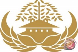 BKD Pemkot Ambon verifikasi berkas CPNS