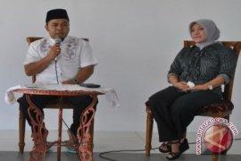 Puskaki Pertanyakan Rencana Interpelasi Wali Kota Bengkulu