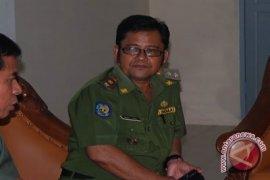PT TAM Bantu Mobil Ambulans Gorontalo Utara