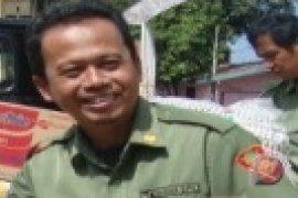 Forum HRD Bontang Dilaksanakan di Bandung