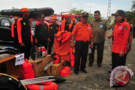 Bupati: Antisipasi Dampak Bencana Sedini Mungkin