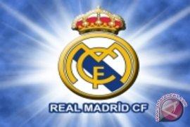 Madrid kembali juara Piala Dunia Antarklub