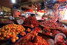 Konsumsi Buah dan Sayuran Metode Detoksifikasi Yang Tepat