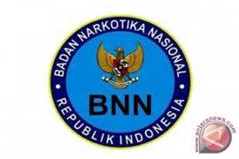BNN tes potensi penggunaan narkoba