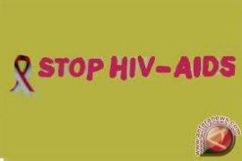 Dinas Kesehatan Penajam Awasi Wilayah Rawan HIV/AIDS