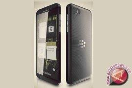 BlackBerry hadirkan pesaing Siri dan Cortana