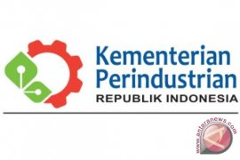 Menperin Optimistis Industrialisasi Luar Jawa Terwujud