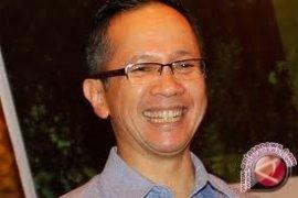Ekonomi RI Paling Stabil di Kawasan Asia Pasifik
